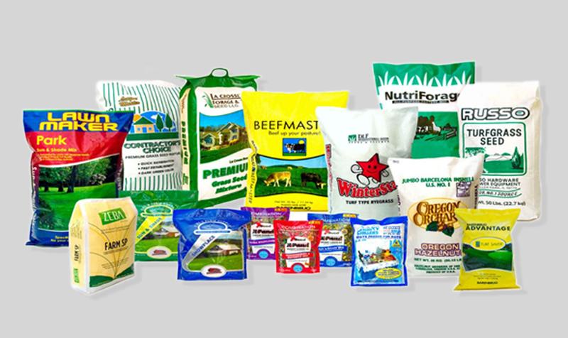 TOP 10 Công Ty Bao Bì Nhựa Lớn Nhất Khu Vực Miền Nam