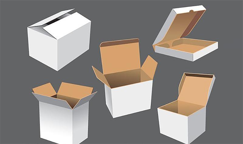 Công Ty Sản Xuất Và In Ấn Bao Bì Giấy Carton Tại Đồng Nai