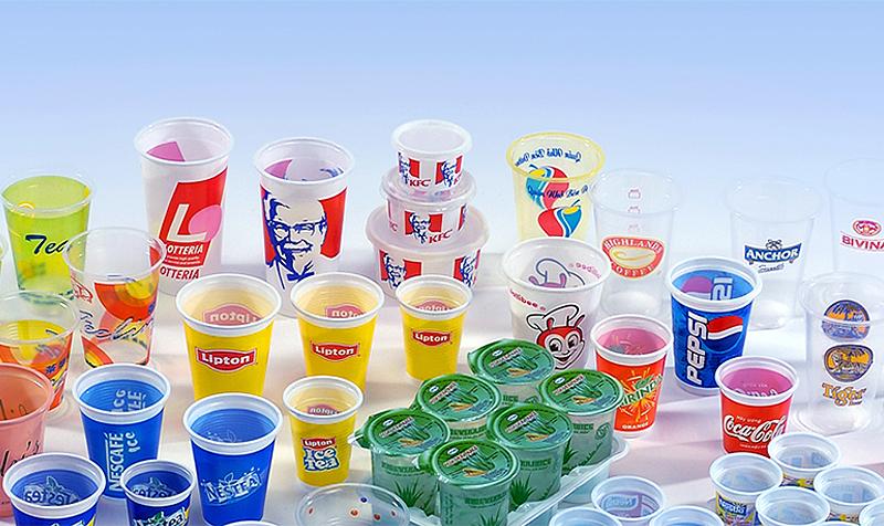 Danh sách công ty sản xuất nhựa lớn nhất Việt Nam