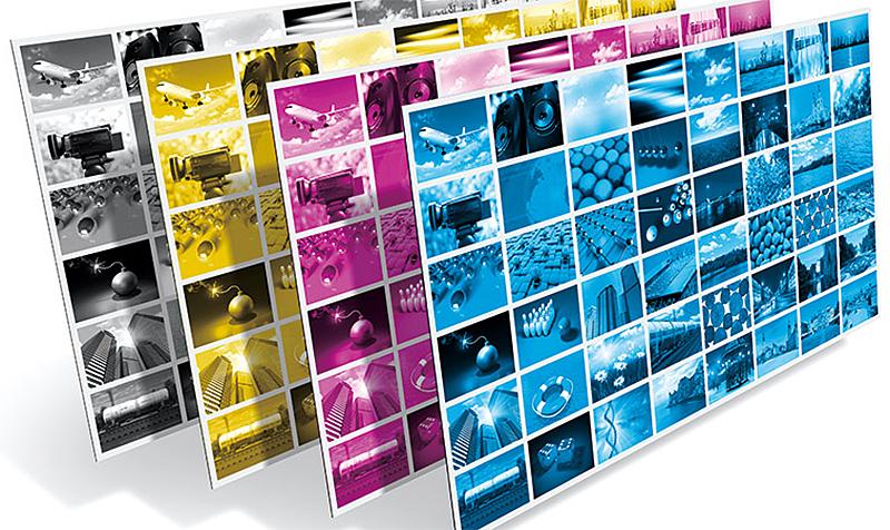 Tìm hiểu công nghệ in offset – kỹ thuật in ấn bao bì hàng đầu