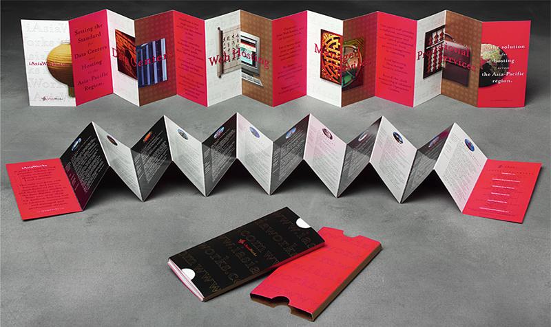 Những Mẫu Thiết Kế Catalogue Chuyên Nghiệp