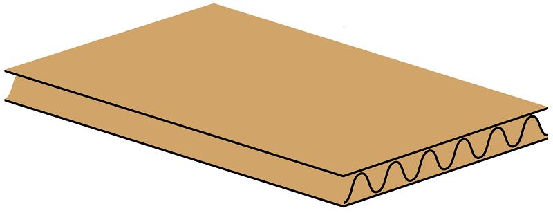 thung carton 3 lop giai phap bao bi