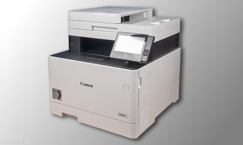 công nghệ in laser