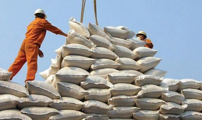 Tiêu thụ gạo sẽ bị giảm sút nếu không có phương pháp bảo quản tốt