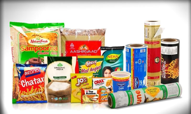 Top 5 Công Ty Sản Xuất Bao Bì Nhựa Tại Hà Nội Uy Tín