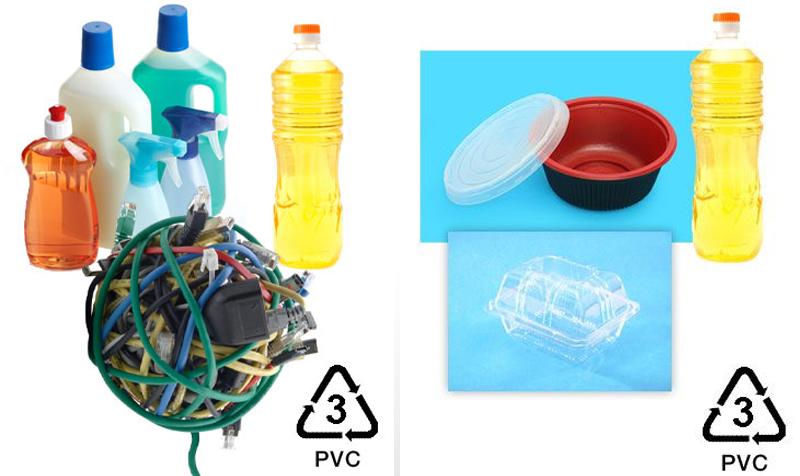 nhựa PVC 3