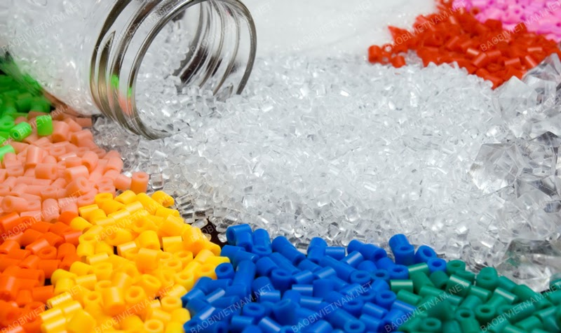 Hiện nay nguyên liệu thô ngày càng tăng giá là một thách thức đối với ngành bao bì nhựa