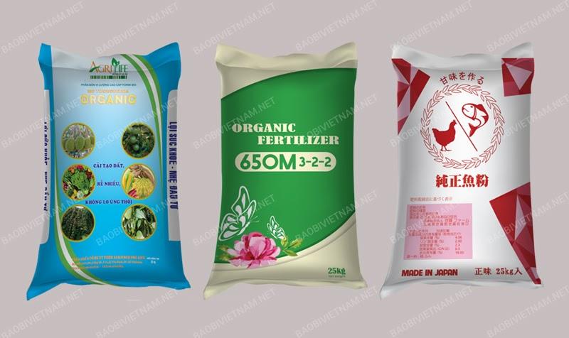 Tình hình ngành bao bì nhựa trên thị trường